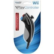 Play-Controller-para-Wii---Dreamgear_0