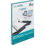Scanner-Iris-Clipiris-Notes-Executive-2_0