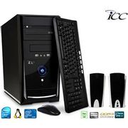Computador-PC-ICC-Intel-Core-i3-3210-3-20GHZ-2GB-DDR3-1333-HD-500GB-Styllus-I3-3210-DVD-RW-–-Linux_0