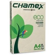 Chamex-Eco-A4-500-Folhas---International-Paper_0