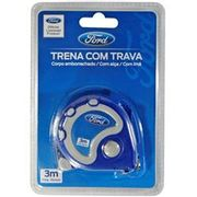 Trena-Ford-Tools-16mm---3m_0