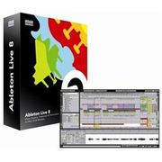 Software-de-Audio-LIVE8SO---Ableton_0