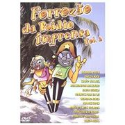 Forrozao-da-Radio-Imprensa-Vol-2---DVD_0