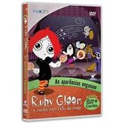 Ruby-Gloom---As-Aparencias-Enganam---Duocard-–-DVD_0