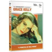 Grace-Kelly-a-Princesa-de-Hollywood---DVD_0