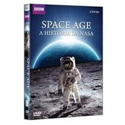 BBC---Space-Age---A-Historia-Da-Nasa---DVD_0