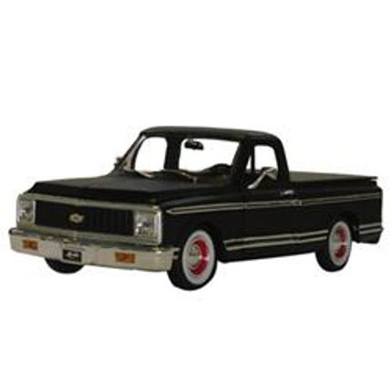 1955-Chevy-Step-Side-Pick-Up-1-24---California-Toys_0