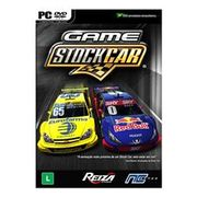 Jogo-PC---Game-Stock-Car_0