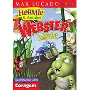 Hermie---Amigos---Webster---DVD_0