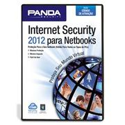Panda-Internet-Security-2012-Antivirus-Licenca-para-1-Netbook-Portugues-–-Panda-Security_0