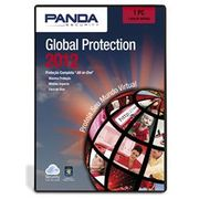 Panda-Global-Protection-2012-Antivirus-Licenca-para-1-PC-Portugues-–-Panda-Security_0