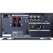 CD-Receiver-TEAC-CR-H238i-25W---25W-com-Interfaces-USB-SD-e-iPod_0