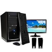 Computador-PC-ICC-Intel®-Core™-i5-2310-2GB-HD-750GB-ICCI52750LNX-Gravador-de-DVD-e-HDMI---Linux---Monitor-LED-18-5--Samsung-HD-1366x768---S19C300F_0