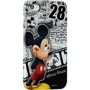 Capa-Disney-iPhone-5-5s-Mickey-Comic-Colorida---DSY-CO1011-5_0