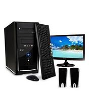 Computador-PC-ICC-Intel®-Core™-i5-2310-2GB-HD-750GB-ICCI52750LNX-Gravador-de-DVD-HDMI---Linux---Monitor-LED-19-5--Samsung-HD-1600x900---S20C300F_0