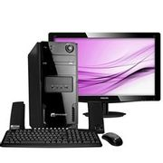 Computador-PC-Spacebr-Intel®-Core™-i5---3330-4GB-HD-500GB-DVD-RW---Windows®-8---Monitor-LED-LCD-185-Philips-1366-x-768---196V3L_0