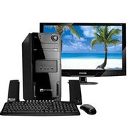 Computador-PC-Spacebr-Intel®-Core™-i5---3330-4GB-HD-500GB-DVD-RW---Windows®-8---Monitor-LED-185--Philips-1366x768p-Widescreen---191EL2_0