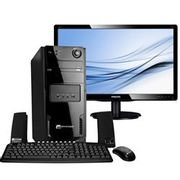 Computador-PC-Spacebr-Intel®-Core™-i5---3330-4GB-HD-500GB-DVD-RW---Windows®-8---Monitor-LED-LCD-21--Philips-1920-x-1080--60Hz--Full-HD----226V4LSB2_0