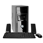 Computador-PC-Spacebr-AMD-A8-3850-4-Nucleos-4GB-HD-500GB-Gravador-de-DVD---Windows®-8_0