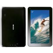 Tablet-CCE-Motion-TAB-T935-Android-4-0-Cortex-A8-512MB-Tela-9--Multitoque-5-Pontos-Wi-Fi-Camera-Frontal-VGA_0
