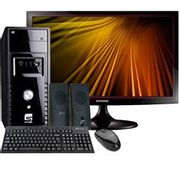 Computador-PC-Spacebr-Intel®-Core™-i3-2100-4GB-HD-500GB-Gravador-de-DVD---Windows-8---Monitor-LED-19-5--Samsung-HD-1600x900---S20C300F_0