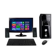 Computador-PC-Spacebr-AMD-A8-3850-4-Nucleos-4GB-HD-500GB-Gravador-de-DVD---Windows-8---Monitor-LED-18-5--Samsung-HD-1366x768---S19C300F_0