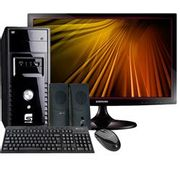 Computador-PC-Spacebr-Intel®-Core™-i3-2100-4GB-HD-500GB-Gravador-de-DVD---Windows-8---Monitor-LED-18-5--Samsung-HD-1366x768---S19C300F_0