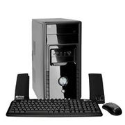 Computador-SpaceBR-Intel®-Core™-i5-2310-12GB-HD-1TB-Gravador-de-DVD---Linux_0