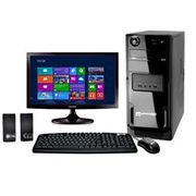 Computador-PC-Spacebr-Intel®-Celeron®-847--Dual-Core--6GB-HD-320GB-DVD-RW---Windows-8---Monitor-LED-18-5--Samsung-HD-1366x768---S19C300F_0