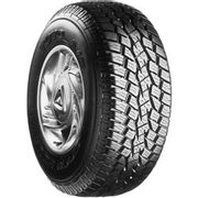 Pneu-Toyo-Aro-16---275-70R16-114H-–-Open-Country-A-T_0