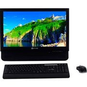 Computador-All-in-One-SpaceBR-Intel-Core-i3-2120-4GB-RAM-500GB-HD-DVD-RW-Monitor-215--Windows-8_0