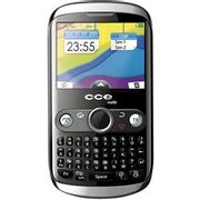 CCE-Mobi-S12-Dual-Chip-TV-Wi-Fi-Camera-2-0MP-MP3-Player-Radio-FM-Bluetooth-Fone-de-Ouvido_0
