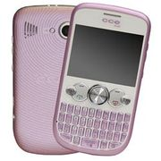 CCE-Mobi-QW20-Rosa-Dual-Chip-Teclado-QWERTY-Camera-1-3-MP-MP3-Player-Radio-FM-Bluetooth-Fone-de-Ouvido_0
