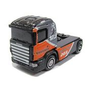 Racing-Truck-RT4---Scania-Continental-09---Guisval_0