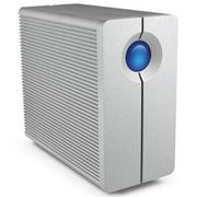 HD-Externo-Lacie-Thunderbolt-4TB-2BIG_0