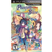 Jogo-Phantom-Brave--Heroes-of-the-Hermuda-Triangle---PSP_0