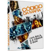 DVD---Codigo-da-Mafia---Five-Thirteen_0