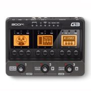 59727-1472728291-pedaleira-para-guitarra-zoom-g3-com-3-displays-e-interface-de-audio-usb-1