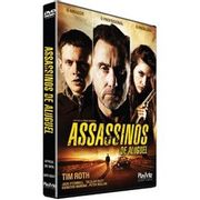 DVD---Assassinos-de-Aluguel---The-Liability_0