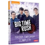 DVD---Big-Time-Rush---3ª-Temporada---2-Discos_0