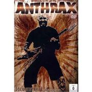 DVD---Anthrax--Feel-the-Noize-Unauthorized---Importado_0