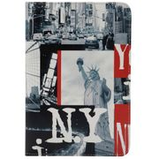 Capa-Akashi-New-York-para-iPad-Mini_0