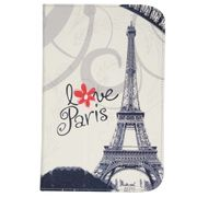 Capa-Akashi-Love-Paris-para-Tablet-Samsung-Galaxy-Note-8_0