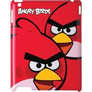 Capa-Gear4-Angry-Birds-Pig-Red-Bird-IPAB202US-para-iPad-2-e-3_0