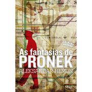 Livro---As-Fantasias-de-Pronek_0