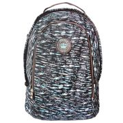 Mochila-Queens-QUM13001U26---Cafe_0
