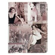 Capa-Akashi-Hollywood-para-iPad-2-3-ou-4_0