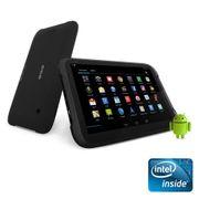 Tablet-CCE-TE71-c--Tela-7--8GB-Camera-Bluetooth-Processador-Intel®-de-16GHz-Mini-HDMI-Micro-USB-Suporte-a-Modem-3G-WiFi-e-Android-4-0---Preto_0