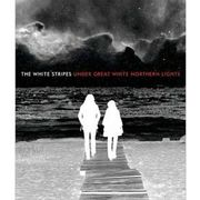 DVD---The-White-Stripes--Under-Great-White-Northern-Lights---Importado_0