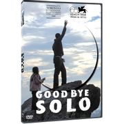 DVD---Goodbye-Solo_0